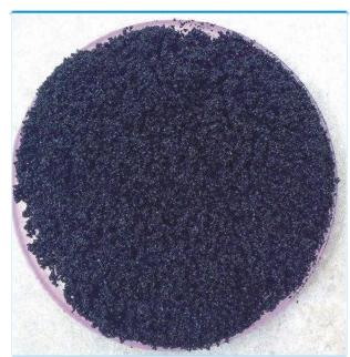 磺化煤.jpg