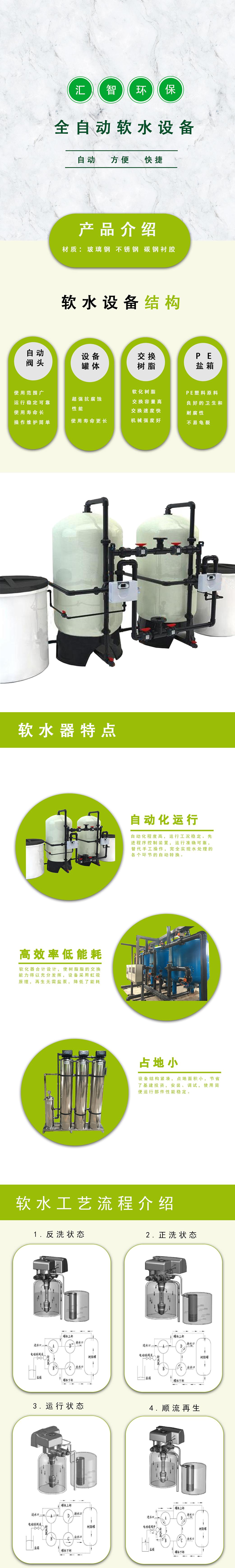 软水器介绍-1.jpg